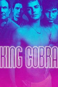 Watch King Cobra Online Free in HD