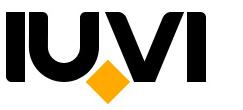 Wydawnictwo IUVI