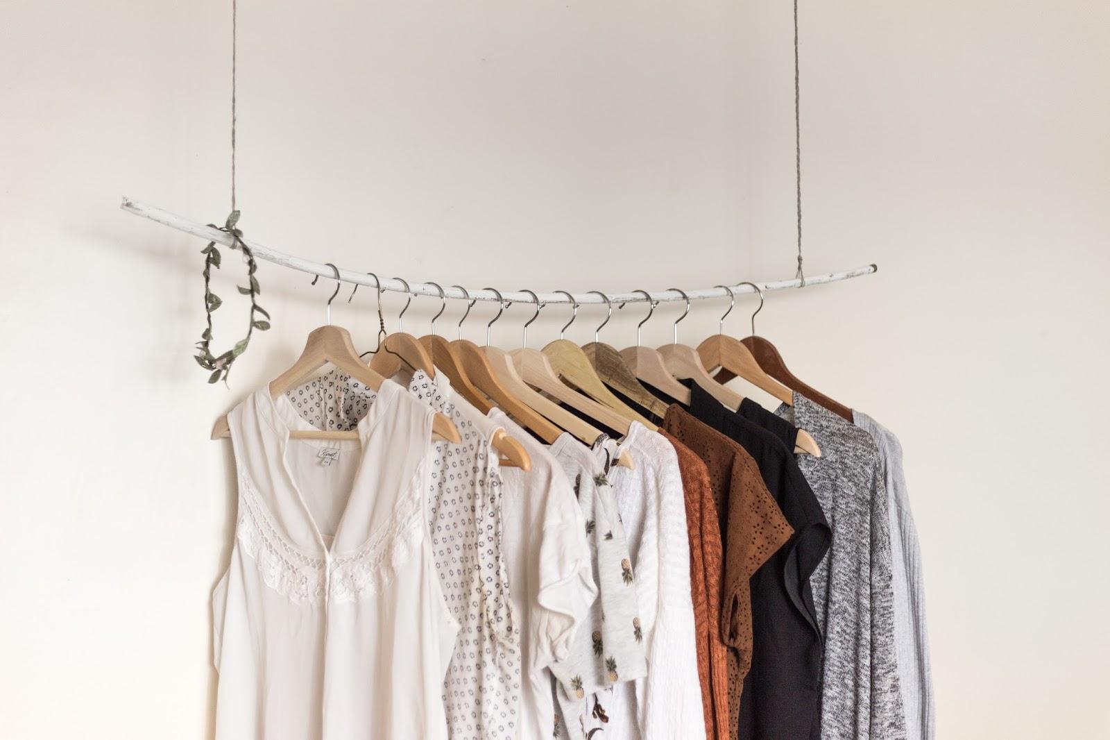 Wishlist: Vestidos vintages para arrasar