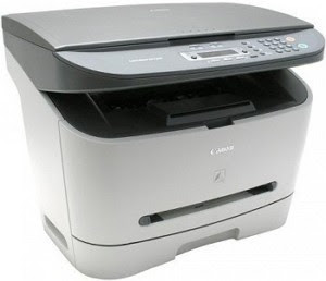 Download Printer Driver Canon i-SENSYS MF3228