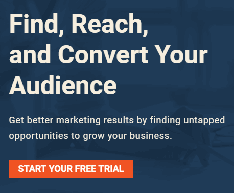 Do-Keyword-Research-Competitive-Analysis-&-Improve-Website-Ranking-With-Alexa