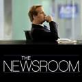 THE NEWSROOM, DE HBO. EPISODIO PILOTO 1X01. LA CRITICA