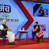 India News Organized Manch:  Nation's Mood For 2019 Elections