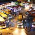 5 Alasan Kenapa Bus Masih Tetap Jadi Primadona untuk Pulang Kampung