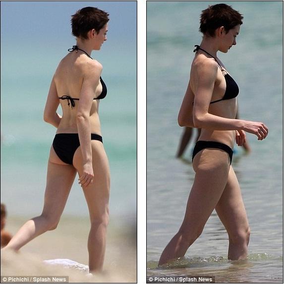 prostitute miami beach