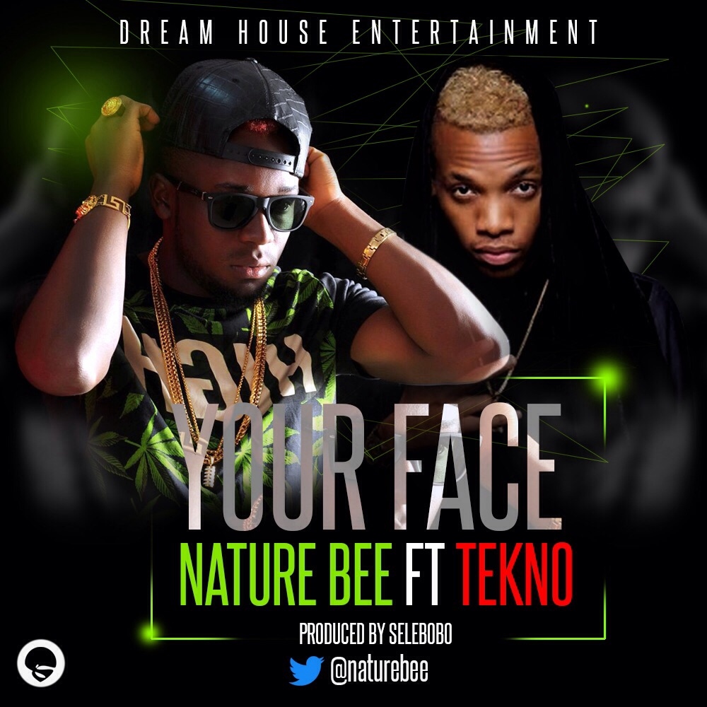 DOWNLOAD: MUSIC:NATURE BEE