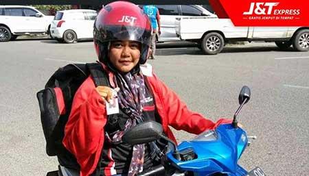 Cek Ongkir J&T Kiriman Dari Kabupaten Bogor
