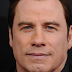 Shocking!! John Travolta is being accused of s*xually assaulting a man