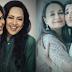 ये है बॉलीवुड की 5 मां बेटियों की जोड़ियां, एक सुपरहिट तो दूसरी फ्लॉप!