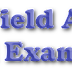 Village Field Assistant Model Exam (PSC BLOG) 2017