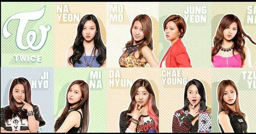 girlband korea terbaik snsd