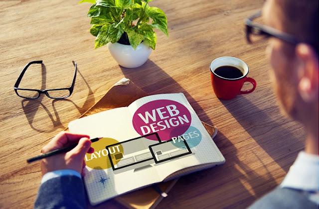 5 Website Usability Tips - Dubai Web Design