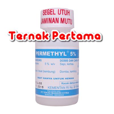 Permethyl 5%