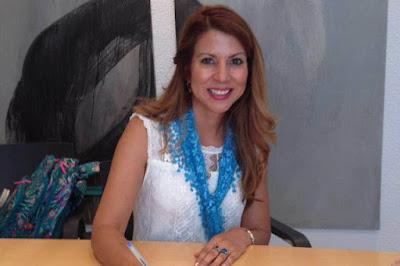 """Llegué a España en diciembre de 2015 dos meses después de que se aprobara la ley para que los judíos sefardíes recuperen la nacionalidad española y el pasado 4 de julio, el día de la fiesta nacional de Estados Unidos (de donde ella procede) firmé el acta de notoriedad de sefardí. Ya solo me falta recibir la nacionalidad y poder tener un pasaporte español"""", explica Jessica Duarte Zaragoza, una sefardí que ya reside con sus seis hijos en Jaca. Se siente feliz por la """"calidad de vida"""" que ha descubierto en Aragón para los suyos en plena recuperación de la historia de su familia, que está entre los miles de judíos expulsados de España en 1492 por los Reyes Católicos."""