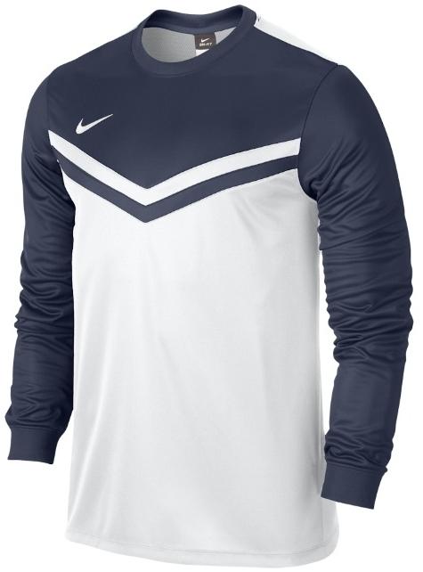 49+ Baju Polos Hitam Putih Lengan Panjang Depan Belakang ~ Model Fashion Terkini