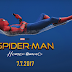 SPIDER-MAN™: HOMECOMING