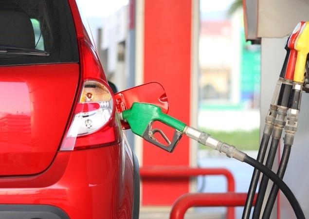 Gasolina e Diesel ficarão mais caros R$ 0,41 centavos por litro