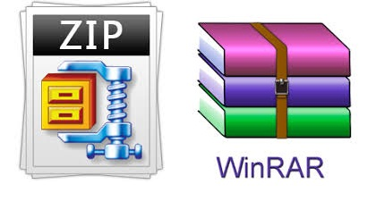 Best Ads Free Open Source Zip/Rar Archiver For Android - HOTINDIA NET