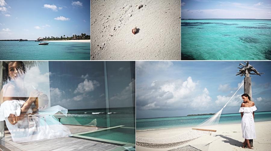 malediven foto resort insel hotel luxusreisen