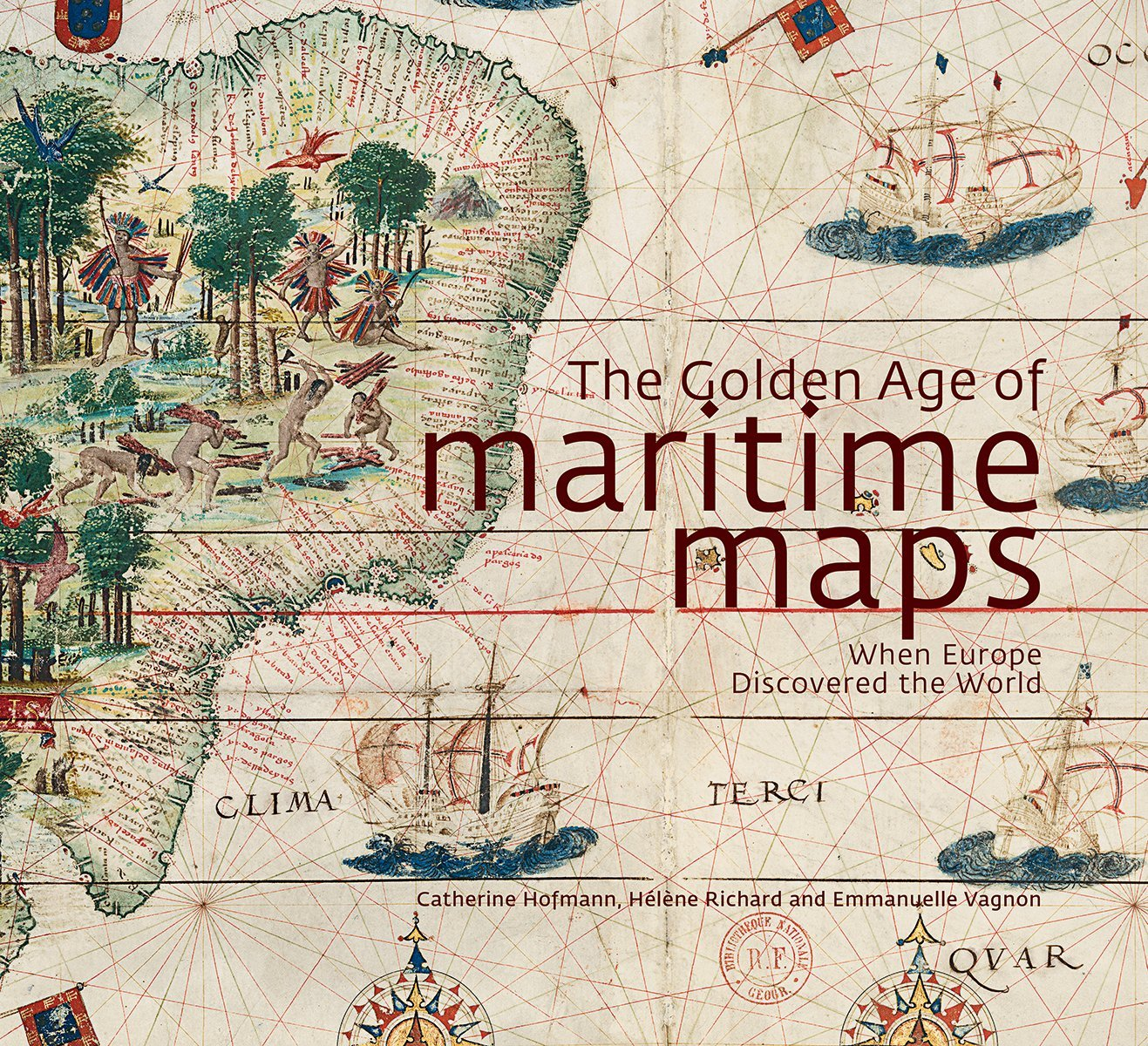 The history girls maps by imogen robertson not that you can tell from the picture but its a big beast of a coffee table book heavily illustrated thick glossy pages you know the sort of thing gumiabroncs Image collections
