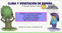 http://www.clarionweb.es/6_curso/jclic6/c_medio/tema9/cm609.htm