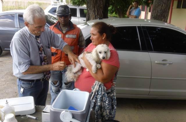 realizan-jornada-de-vacunacion-mascotas-la-villa