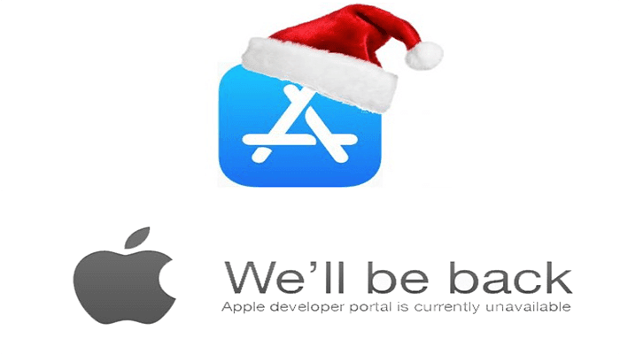 http://www.73abdel.com/2017/11/apple-itunes-connect-holiday-2017-shut-down-in-23December.html