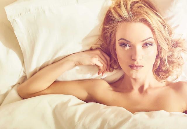 Penyebab Susah Tidur Siang