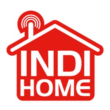 harga paket indihome, cara daftar indihome, tarif indihome, indihome, useetv, speedy, internet fiber, indihome fiber