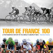 Why I Still Love The Tour de France