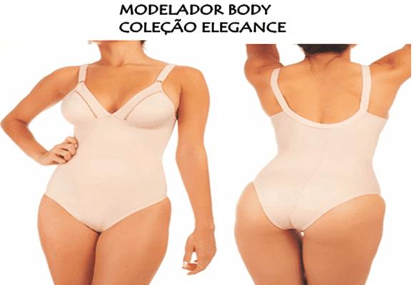 Tática-Modelador-Body