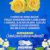 Mensagem do Prefeito de Jaguarari a todas as Mulheres
