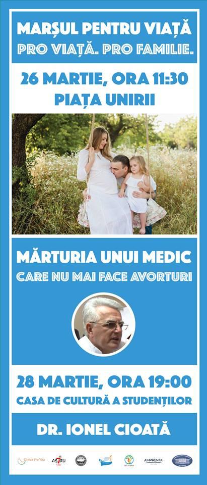 maica gavrilia asceta iubirii pdf download