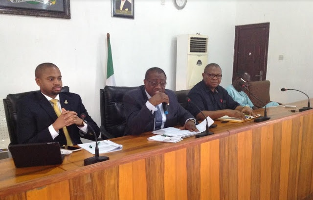 Anambra Governor Obiano Suspends Taxes, Levies In Schools & Transport Sector To Fight Recession