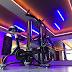 Micro Gym: novo conceito fitness chega a Blumenau