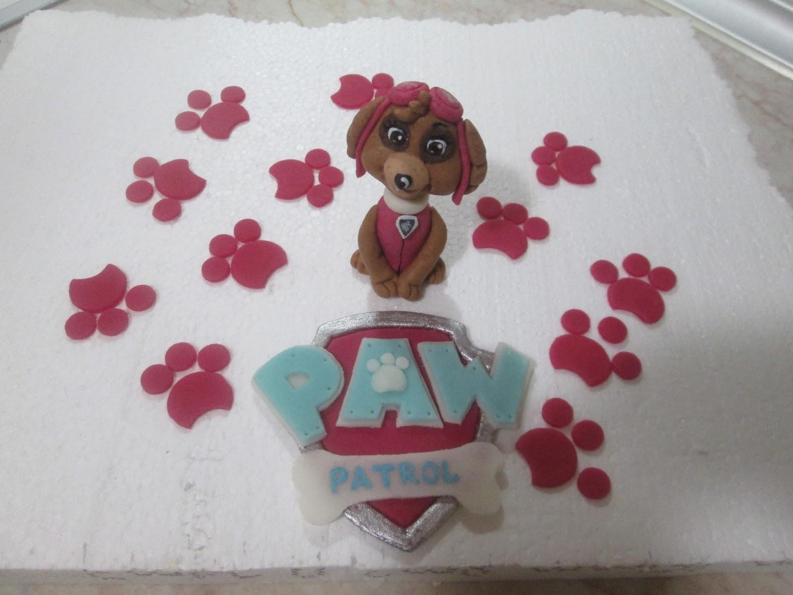 Torte i figurice za torte sneza paw patrol sky sa znakom i roze reljefne figure figurice za mladenacke torte figurice likova iz crtanih filmova igricapatrolne sape moana i maui pepa prase i dzordz sa porodicom thecheapjerseys Choice Image