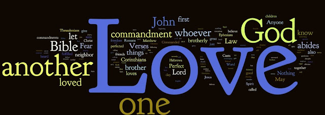 biblical relationship responsibilities reminders to the