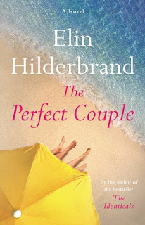 Review of The Perfect Couple by Elin Hilderbrand