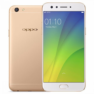 oppo-f3-flash-file-download