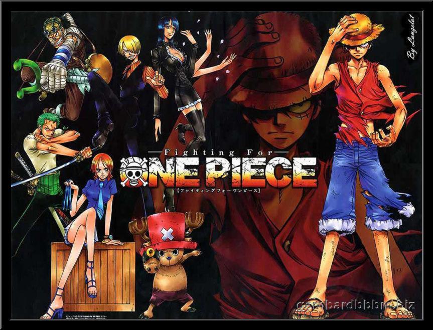 Wallpaper Pubg Lucu: Gambar Meme Lucu Dan Dp Bbm One Piece Bergerak Keren
