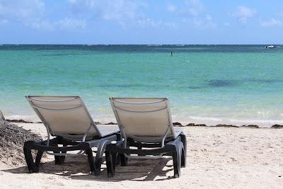 Mejores meses o peores para ir a Punta Cana