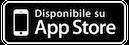 https://itunes.apple.com/it/app/veon-by-wind/id1166608937