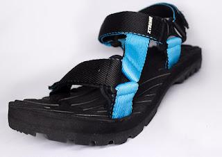jual sandal gunung sancu