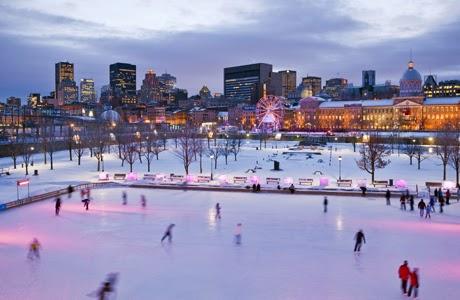 Montreal_Canadá