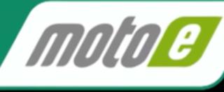 logo Moto E 2020