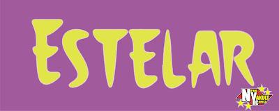 http://new-yakult.blogspot.com.br/2016/07/estelar-2015-finalizada.html