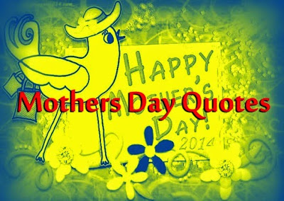 Happy Mothers Day 2016 Images for Whatsapp