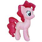 My Little Pony Pinkie Pie Plush by Posh Paws