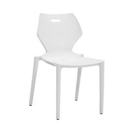 Eurotech Kradl Chair