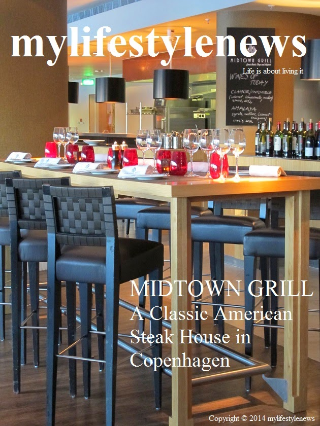 cb9957e2b43d mylifestylenews  MIDTOWN GRILL   A Classic American Steak House in ...
